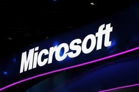 Microsoft prepara-se para lançar o Selfie Phone