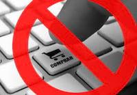 Procon divulga sites não recomendados para compras