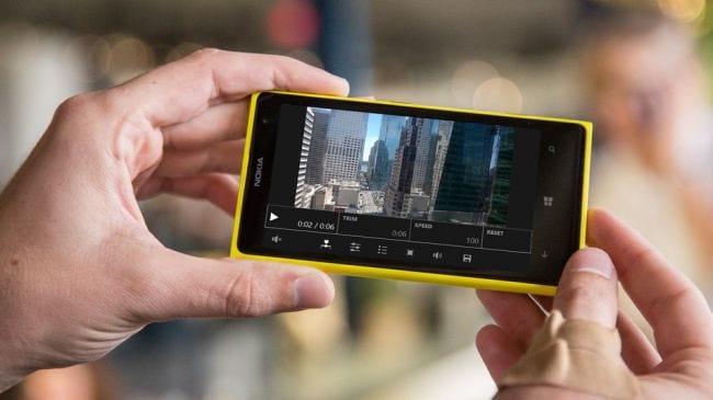 Os 10 melhores aplicativos para o Windows Phone do mês de julho