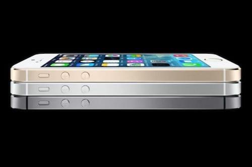 Dicas para deixar seu iPhone e iPad mais rápido