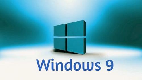 Microsoft poderá ofertar Windows 9 gratuitamente