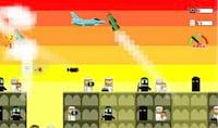 Game Bomb Gaza é retirado da Google Play