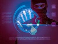 Ataque cibernético russo rouba mais de um bilhão de senhas de internet