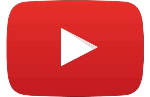 Saiba como compartilhar apenas trechos de vídeos do YouTube
