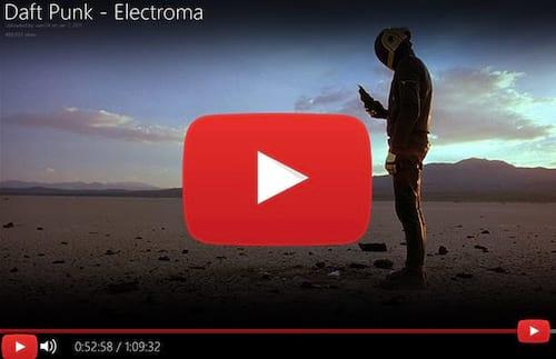 Acelerando o carregamento dos vídeos com o Speedbit