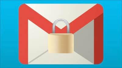 Yahoo e Google juntos na cria��o de e-mail contra espionagem