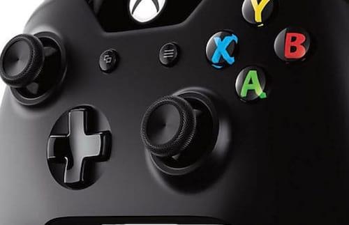 Jogando com o controle do Xbox One no PC