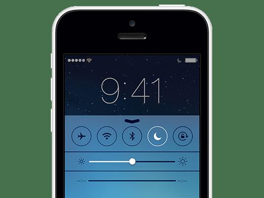 Coisas que seu iPhone é capaz de fazer e você não sabia