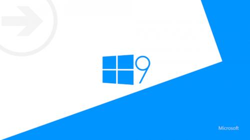 Windows 9 terá assistente de voz integrado