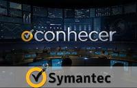 Symantec lança programa Hacker do Bem por melhorias na cyber segurança do Brasil
