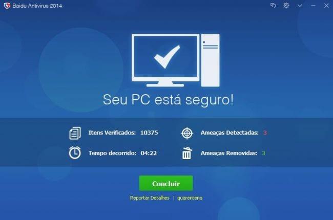 Dicas de programas e jogos para Windows