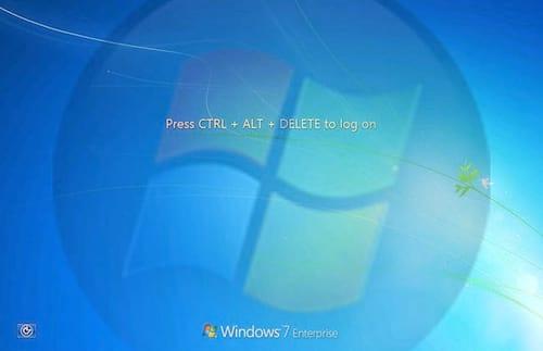 Bloqueando acesso ao computador em determinados horários com o Windows 7