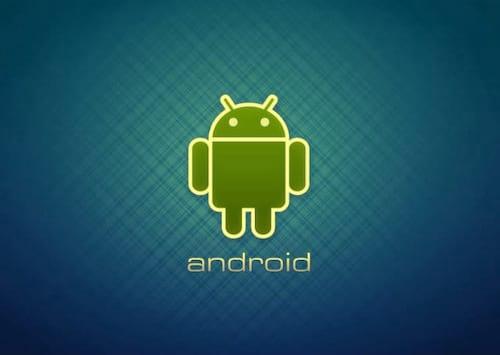Coisas que seu Android é capaz de fazer e você não sabia