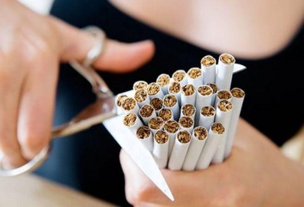 Apps que ajudam a parar de fumar