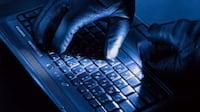 Hackers roubam dados de rede hospitalar dos Estados Unidos