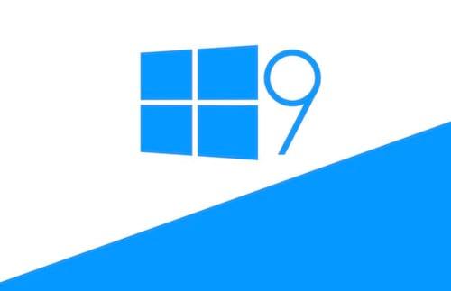 Versão preview do Windows 9 poderá chegar em setembro