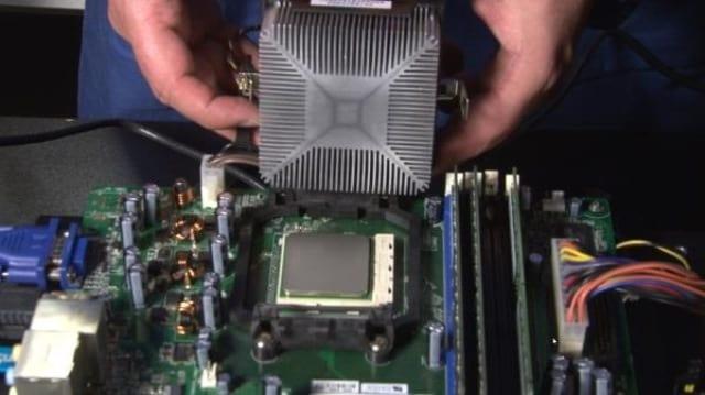 Problemas frequentes de computador e suas soluções.