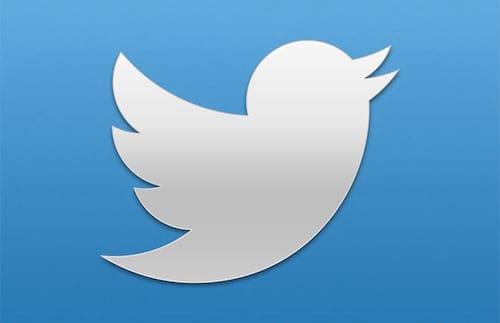 Twitter irá remover imagens de pessoas falecidas