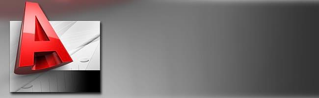 Qual o tipo de AutoCAD ideal para o seu projeto?