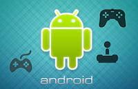 Os melhores jogos para android do mês de agosto