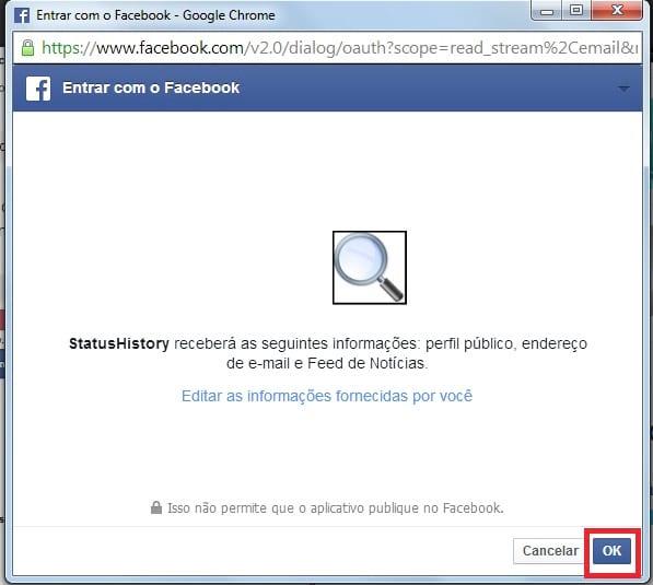 Saiba como buscar posts antigos no Facebook
