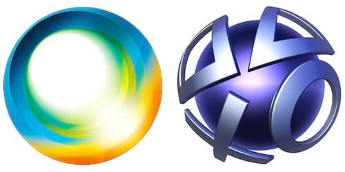 Sony tem duas de suas redes de entretenimento atacadas por hackers