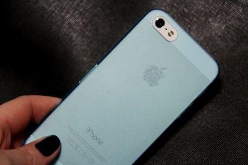 Apple troca baterias com defeito do iPhone 5