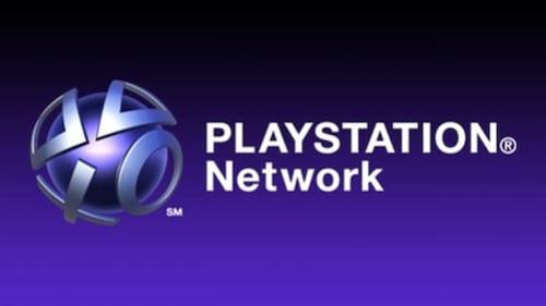 PSN sofre ataque hacker no domingo