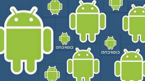 Os 10 melhores apps e games para o Android do mês de agosto