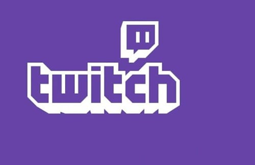 Amazon adquire site de vídeos Twitch por US$ 970 mi