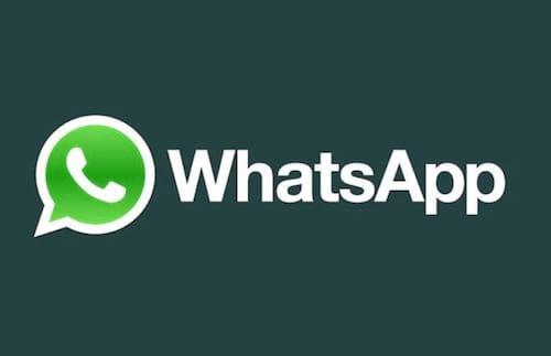 WhatsApp já conta com mais de 600 milhões de usuários ativos