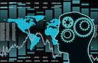 O que � Big Data?