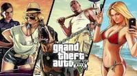 Take-Two, produtora do game GTA V pede o arquivamento do caso Lohan