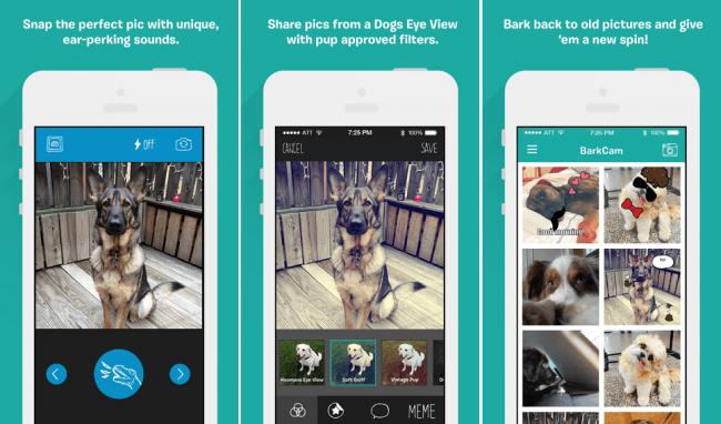 Os 10 melhores apps e games para o iOS do mês de agosto
