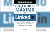 Resenha do livro: Obtendo o Máximo do Linkedin