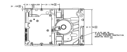 Imagem ilustrativa do produto