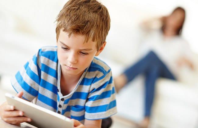 Crianças estão perdendo capacidade de interpretar emoções, revela pesquisa