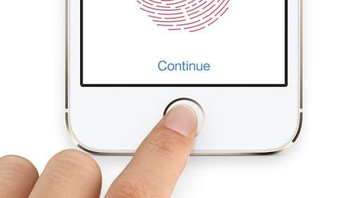 iPhone 6 poderá se transformar em uma carteira eletrônica