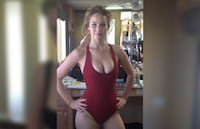Jennifer Lawrence, Kate Upton, Kaley Cuoco e outras famosas tem fotos vazadas na web
