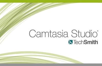 Como remover ru�do de v�deo utilizando o Camtasia Studio