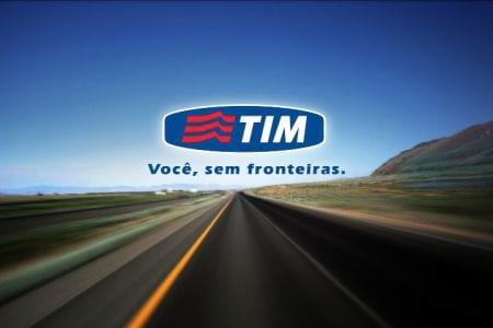 Unidade brasileira da TIM irá receber reforço por parte da Telecom Italia