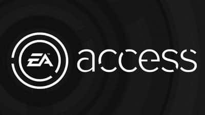 Mercado brasileiro ter� EA Access