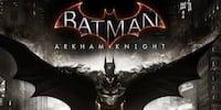 Batman Arkham Knight só em junho de 2015
