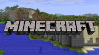 Microsoft prestes a comprar o Minecraft por US$ 2 bilhões
