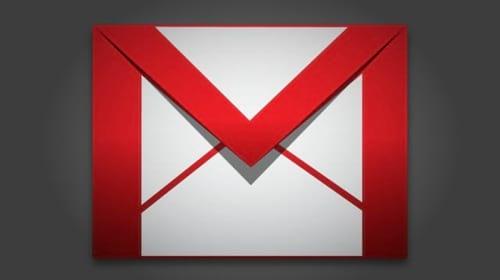 5 milhões de senhas do Gmail vazam em fórum russo