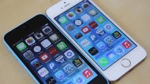 iPhones no Brasil estão mais baratos