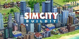 EA anuncia nova versão do game SimCity exclusiva para Android e iOS