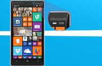 Microsoft irá abandonar a marca Nokia