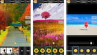 Top 5: Editores de fotos para o Android