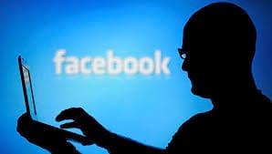 Drag Queens são obrigadas a usar nome civil no Facebook